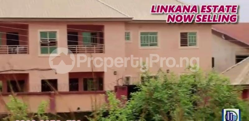 Mixed   Use Land Land for sale Linkana Estate is Located in Independence Layout Enugu,  Enugu  State Nigeria  Enugu Enugu - 12