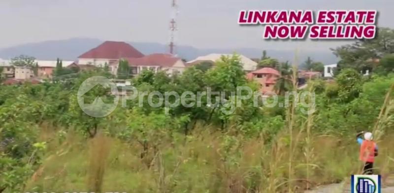 Mixed   Use Land Land for sale Linkana Estate is Located in Independence Layout Enugu,  Enugu  State Nigeria  Enugu Enugu - 2