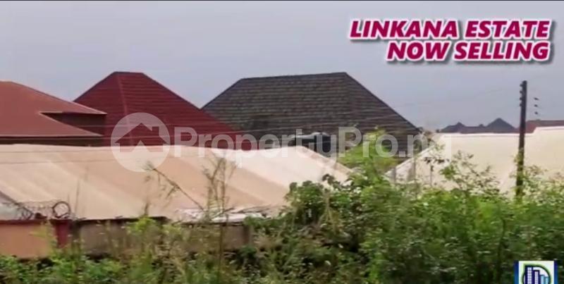 Mixed   Use Land Land for sale Linkana Estate is Located in Independence Layout Enugu,  Enugu  State Nigeria  Enugu Enugu - 10