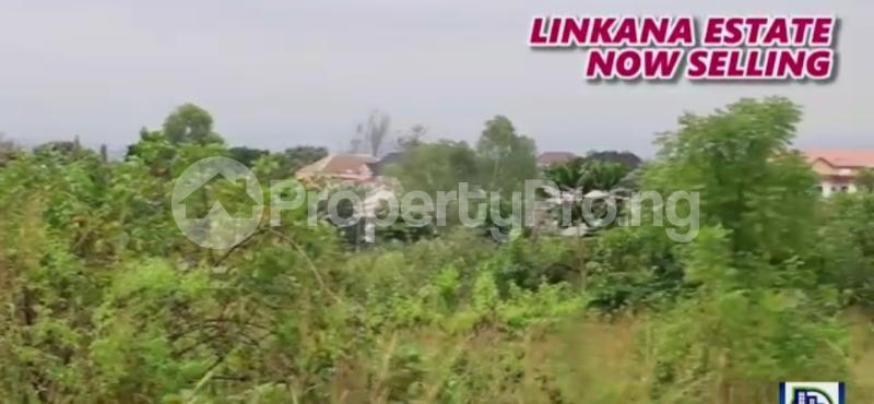 Mixed   Use Land Land for sale Linkana Estate is Located in Independence Layout Enugu,  Enugu  State Nigeria  Enugu Enugu - 6