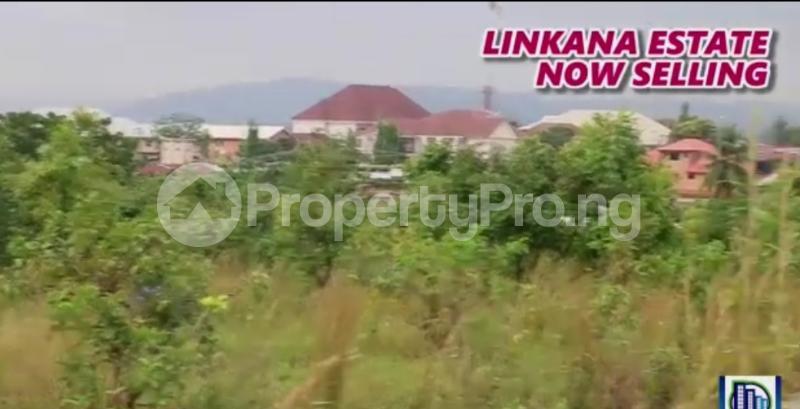Mixed   Use Land Land for sale Linkana Estate is Located in Independence Layout Enugu,  Enugu  State Nigeria  Enugu Enugu - 15