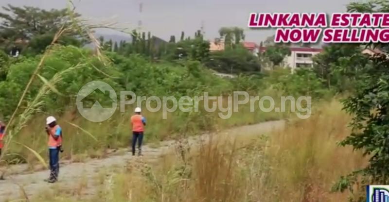 Mixed   Use Land Land for sale Linkana Estate is Located in Independence Layout Enugu,  Enugu  State Nigeria  Enugu Enugu - 0