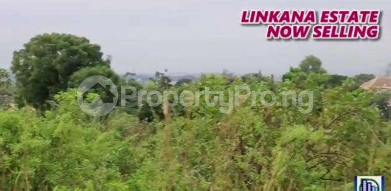 Mixed   Use Land Land for sale Linkana Estate is Located in Independence Layout Enugu,  Enugu  State Nigeria  Enugu Enugu - 5