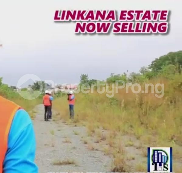 Mixed   Use Land Land for sale Linkana Estate is Located in Independence Layout Enugu,  Enugu  State Nigeria  Enugu Enugu - 8