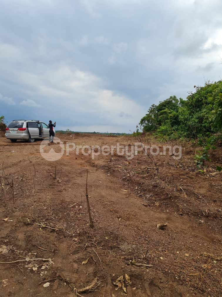 Mixed   Use Land Land for sale Ayhomes investment buy back packages  Origanrigan Ibeju-Lekki Lagos - 0