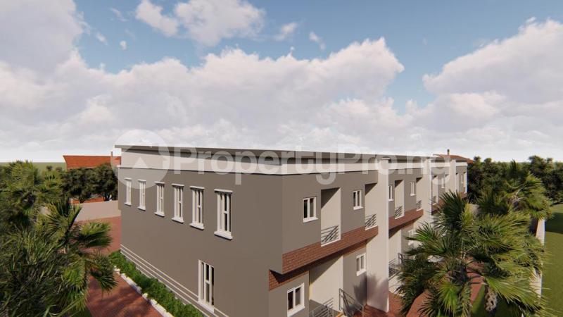 Residential Land Land for sale Ibeju-Lekki Lagos - 1