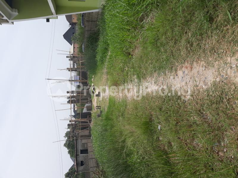 Residential Land Land for sale Located At Satellite Town FESTAC Amowu Odofin Lagos Mainland Lagos Nigeria  Satellite Town Amuwo Odofin Lagos - 32