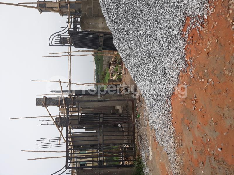 Residential Land Land for sale Located At Satellite Town FESTAC Amowu Odofin Lagos Mainland Lagos Nigeria  Satellite Town Amuwo Odofin Lagos - 33