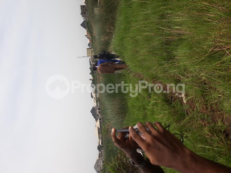 Residential Land Land for sale Located At Satellite Town FESTAC Amowu Odofin Lagos Mainland Lagos Nigeria  Satellite Town Amuwo Odofin Lagos - 19