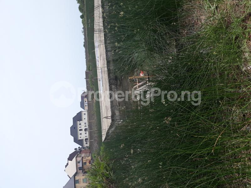 Residential Land Land for sale Located At Satellite Town FESTAC Amowu Odofin Lagos Mainland Lagos Nigeria  Satellite Town Amuwo Odofin Lagos - 46
