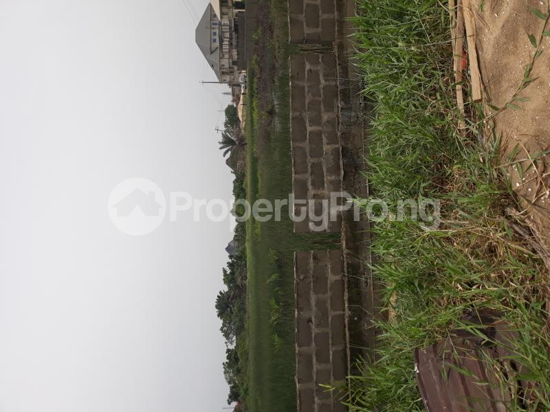 Residential Land Land for sale Located At Satellite Town FESTAC Amowu Odofin Lagos Mainland Lagos Nigeria  Satellite Town Amuwo Odofin Lagos - 41