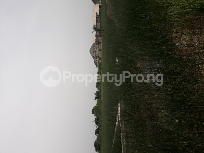 Residential Land Land for sale Located At Satellite Town FESTAC Amowu Odofin Lagos Mainland Lagos Nigeria  Satellite Town Amuwo Odofin Lagos - 56