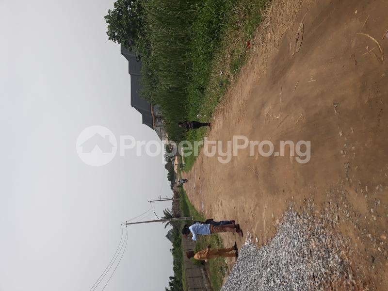 Residential Land Land for sale Located At Satellite Town FESTAC Amowu Odofin Lagos Mainland Lagos Nigeria  Satellite Town Amuwo Odofin Lagos - 31