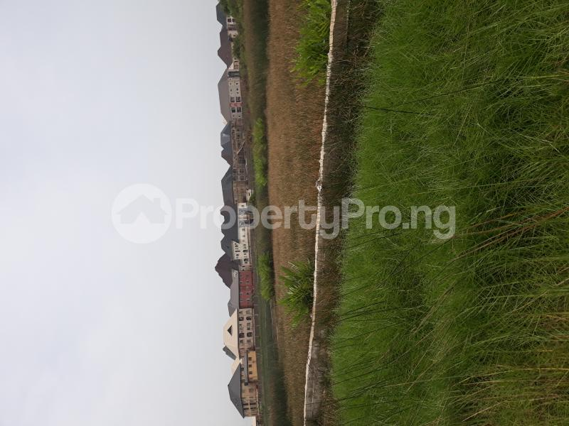 Residential Land Land for sale Located At Satellite Town FESTAC Amowu Odofin Lagos Mainland Lagos Nigeria  Satellite Town Amuwo Odofin Lagos - 26