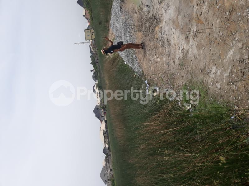 Residential Land Land for sale Located At Satellite Town FESTAC Amowu Odofin Lagos Mainland Lagos Nigeria  Satellite Town Amuwo Odofin Lagos - 16