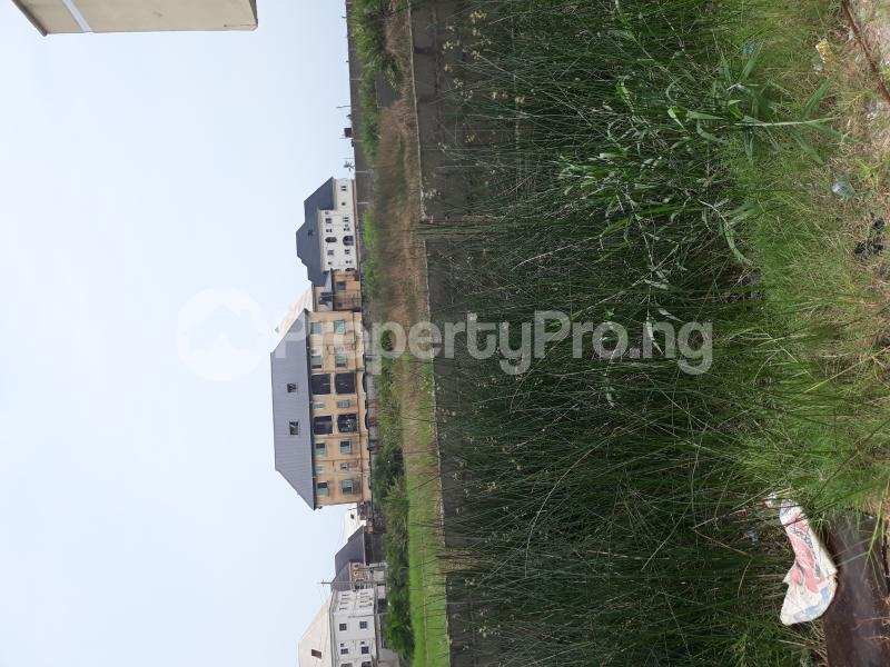 Residential Land Land for sale Located At Satellite Town FESTAC Amowu Odofin Lagos Mainland Lagos Nigeria  Satellite Town Amuwo Odofin Lagos - 45