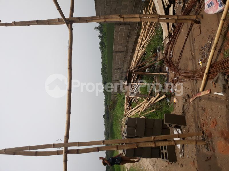 Residential Land Land for sale Located At Satellite Town FESTAC Amowu Odofin Lagos Mainland Lagos Nigeria  Satellite Town Amuwo Odofin Lagos - 34