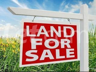 Land for sale Phase 3 Ewekoro Ogun - 0