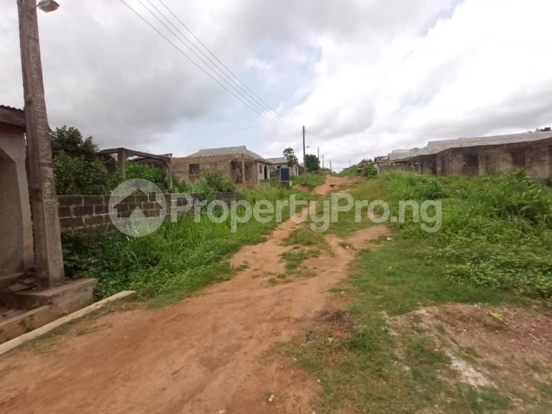 Land for sale Itele Ijebu Ogun - 14