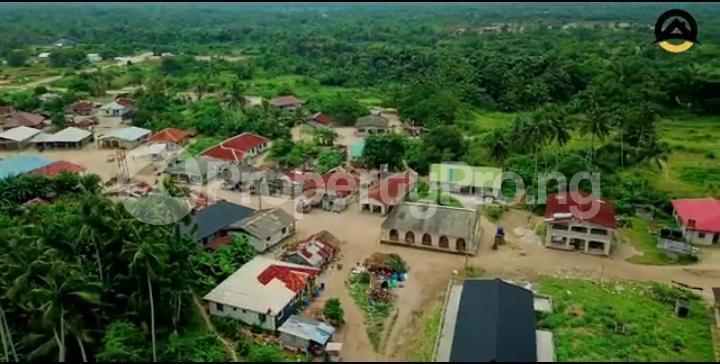 Residential Land for sale Onyx Iland, Arapagi Elerangbe Eleranigbe Ibeju-Lekki Lagos - 5