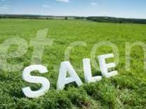Land for sale Behind Golden Park Estate Majek Sangotedo Lagos - 0