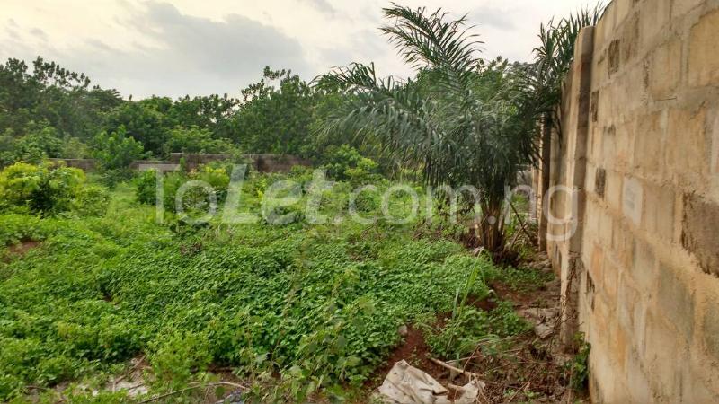 Land for sale Owerri Owerri Imo - 1