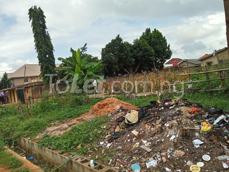 Residential Land Land for sale Command  Ipaja Ipaja Lagos - 3