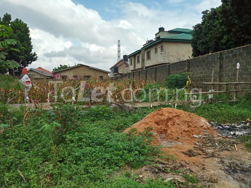 Residential Land Land for sale Command  Ipaja Ipaja Lagos - 2