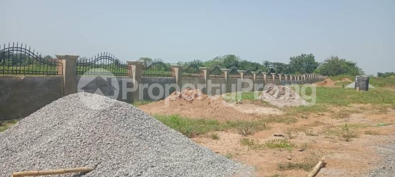 Residential Land for sale 7 Minutes From Moniya Moniya Ibadan Oyo - 2
