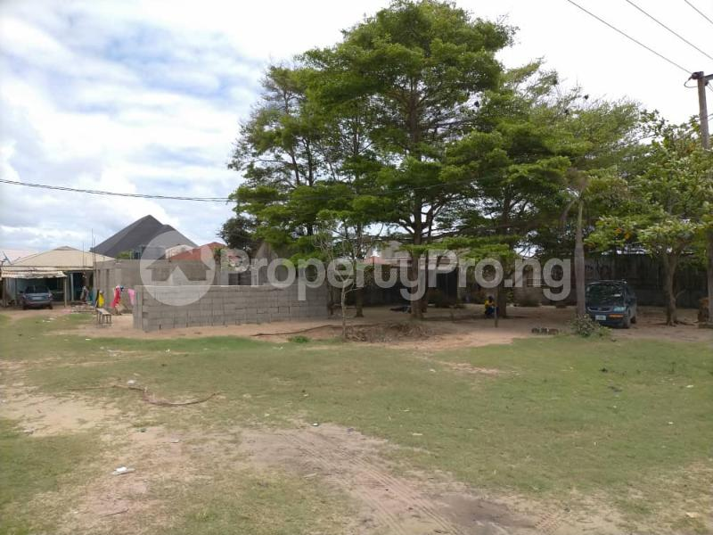 Serviced Residential Land for sale By Eleko Beach Eleko Ibeju-Lekki Lagos - 3