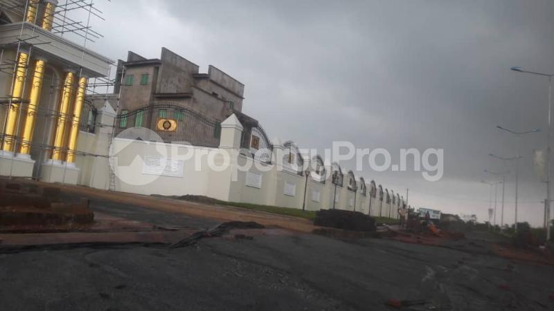 Residential Land Land for sale Shagamu gra  Sagamu Sagamu Ogun - 7