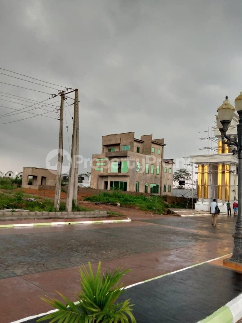 Residential Land Land for sale Shagamu gra  Sagamu Sagamu Ogun - 8