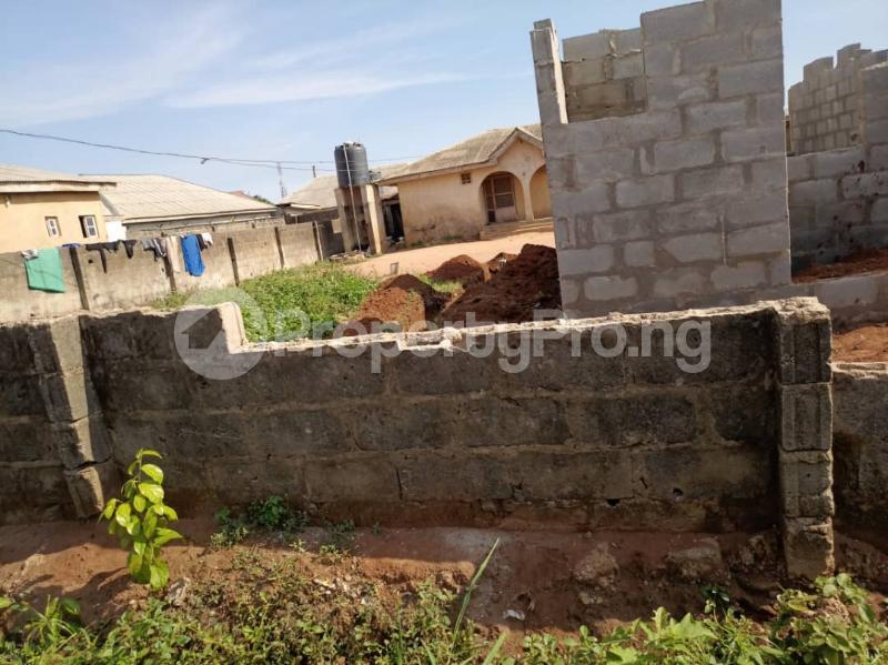 Land for sale Ijebu Ogun - 10