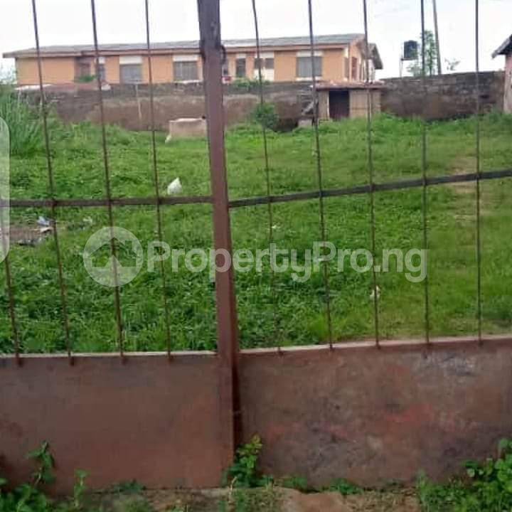 Residential Land Land for sale Fodacis ring road Ibadan  Ring Rd Ibadan Oyo - 0