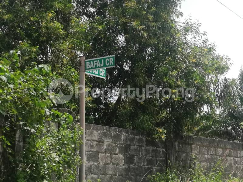 Mixed   Use Land Land for sale Immediate Turn Opposite Royal Palm Suite After Mayfair Garden Estate, Awoyaya Ajah Lagos - 9