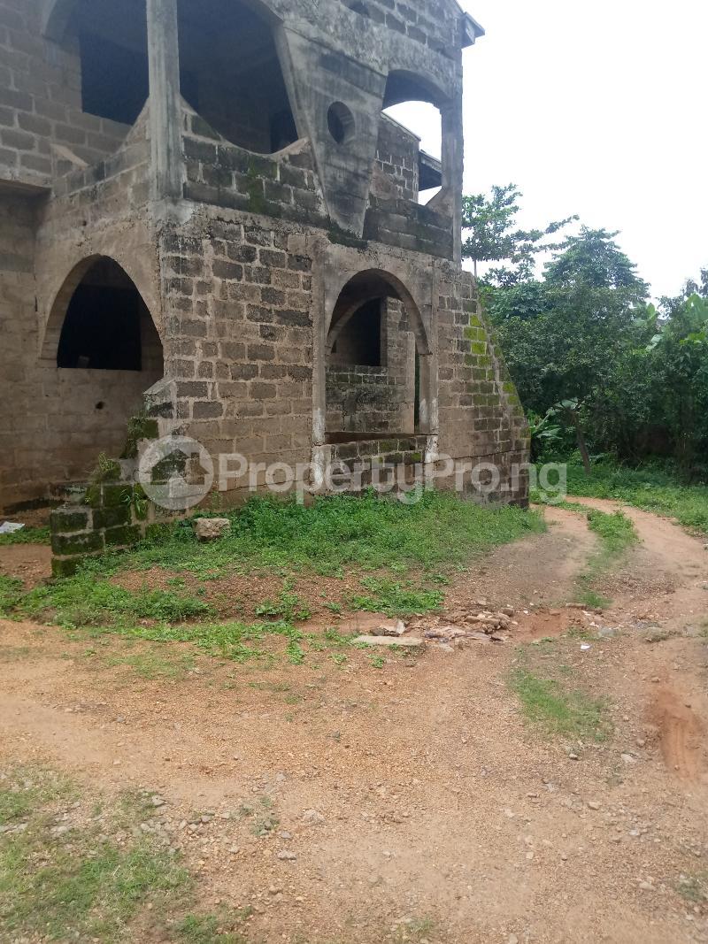 Mixed   Use Land for sale Yellow Gate, Onireke, Beside Jericho Mall, Jericho Gra, Jericho Ibadan Oyo - 5