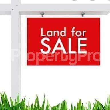Mixed   Use Land for sale Millennium Estate Ike Alo Gbagada Lagos Millenuim/UPS Gbagada Lagos - 0