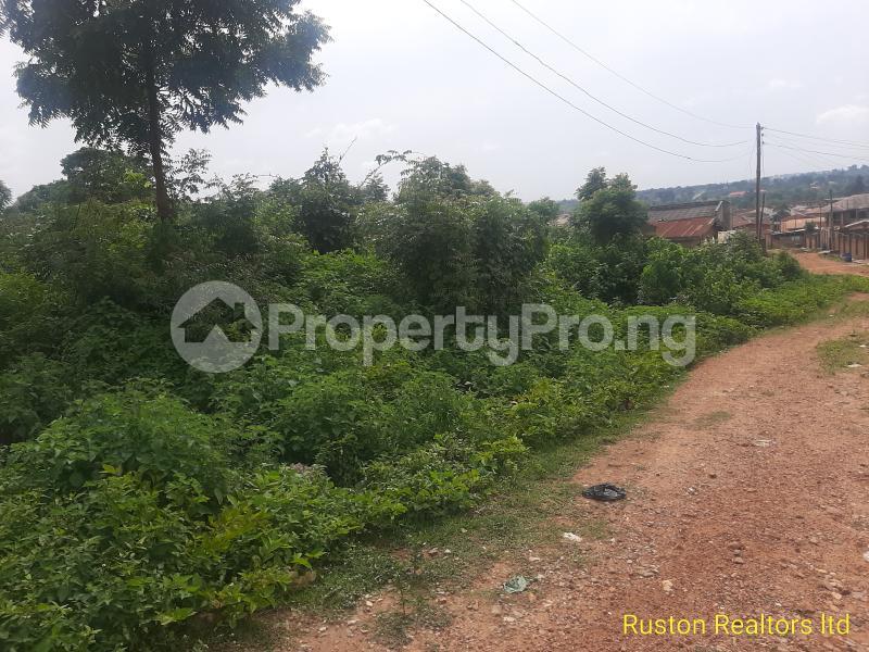 Mixed   Use Land for sale Ojoo Ibadan Oyo - 0