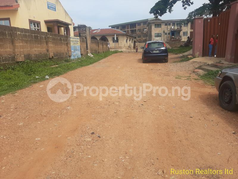 Mixed   Use Land for sale Ojoo Ibadan Oyo - 2