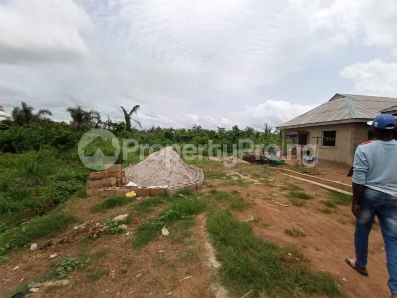 Land for sale Itele Ijebu Ogun - 11