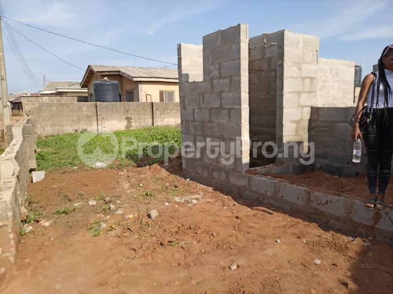 Land for sale Ijebu Ogun - 8