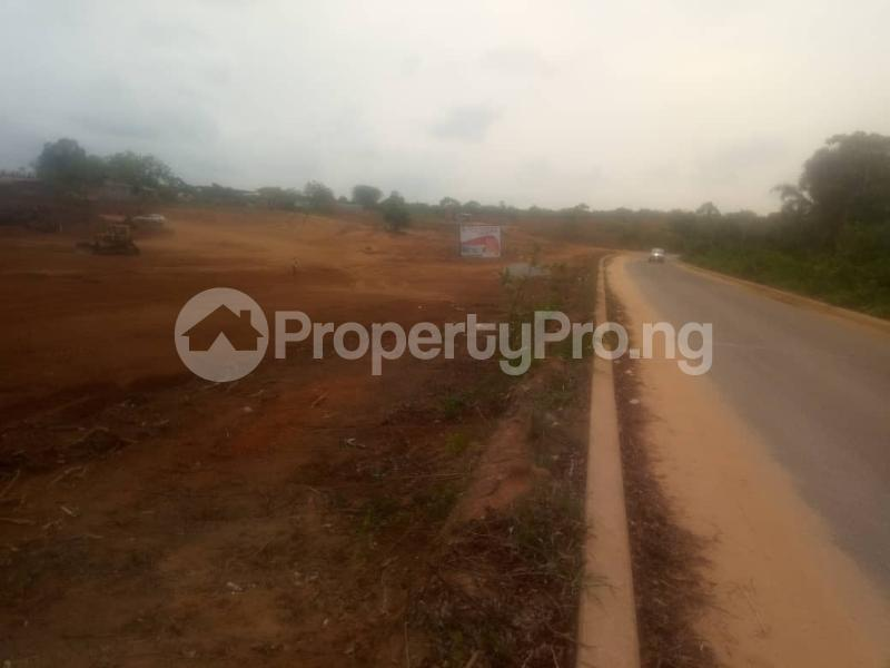 Mixed   Use Land Land for sale Medorf Luxury Estate Itokin Road  Epe Road Epe Lagos - 15