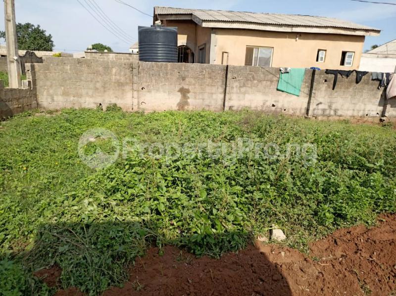 Land for sale Ijebu Ogun - 1