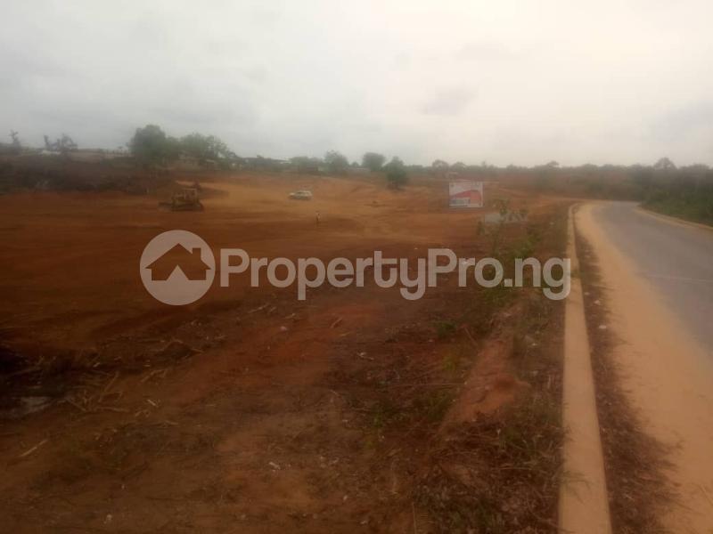 Mixed   Use Land Land for sale Medorf Luxury Estate Itokin Road  Epe Road Epe Lagos - 18
