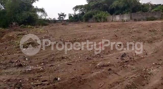 Residential Land for sale Regnum Estate, Eputu London, 2mins Drive From Lekki Epe Expressway. Lekki Lagos - 3
