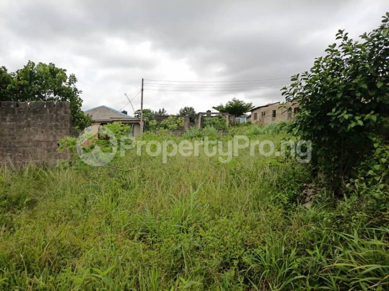 Land for sale Itele Ijebu Ogun - 8