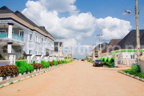 Land for sale Simawa Sagamu Ogun - 0