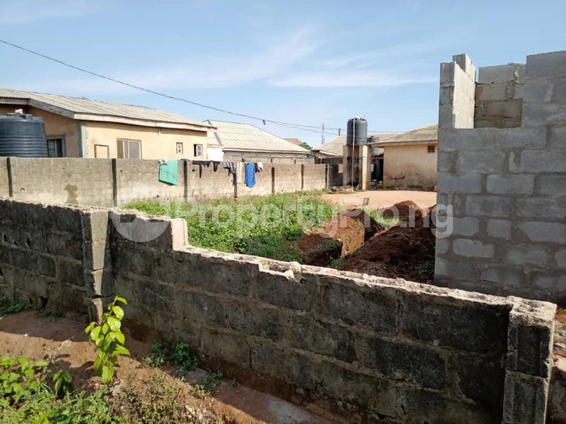 Land for sale Ijebu Ogun - 11