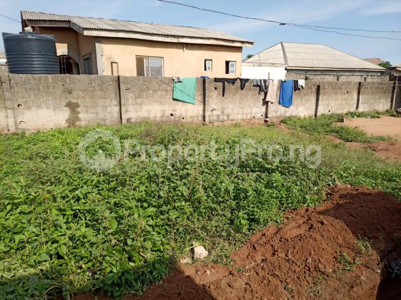 Land for sale Ijebu Ogun - 0