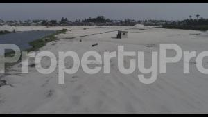 Mixed   Use Land for sale Located At Iberekodo Eleko Ibeju Lekki Lagos Nigeria Iberekodo Ibeju-Lekki Lagos - 1